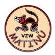Logo Matinu